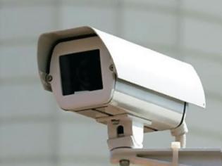 Φωτογραφία για Αρχή Προστασίας Προσωπικών Δεδομένων: Πρόβλημα νομιμότητας για τις κάμερες σε δημόσιους χώρους