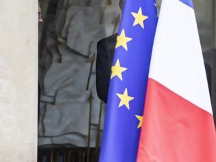 Φωτογραφία για Γαλλία: Οι Αρχές ξεκινούν έρευνα κατά του Εντουάρ Φιλίπ για τη διαχείριση της πανδημίας
