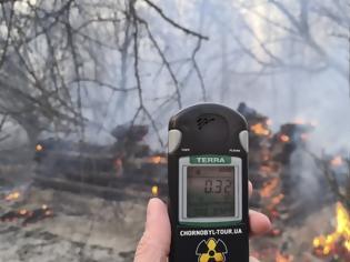 Φωτογραφία για IAEA: Η ασυνήθιστη ραδιενέργεια στη βόρεια Ευρώπη συνδέεται με έναν πυρηνικό αντιδραστήρια