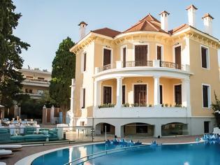 Φωτογραφία για «Εκτοξεύτηκε» το ενδιαφέρον των Βρετανών για αγορά κατοικίας στην Ελλάδα