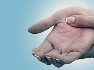 Φωτογραφία για Οι ρευματοπαθείς δεν ανήκουν στις ευπαθείς ομάδες