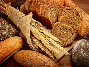 Φωτογραφία για Δεν φταίει το ψωμί που παίρνουμε κιλά, λένε οι ειδικοί
