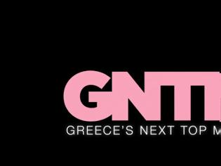 Φωτογραφία για Παίκτρια του GNTM ανεβαίνει στο θεατρικό σανίδι;