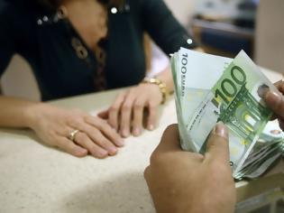 Φωτογραφία για Απόφαση των Ελληνικών Τραπεζών: Αναστολή πληρωμής δόσεων σε δάνεια – Ποιους αφορά