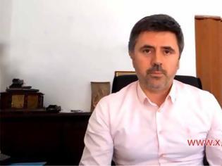 Φωτογραφία για Ξάνθη: Το άνοιγμα των συνόρων με Τουρκία και Βουλγαρία στη Θράκη ζητά ο δήμαρχος Μύκης