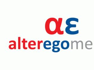 Φωτογραφία για Με ανακοίνωσή της η Alter Ego Media αναφέρει ότι επέστρεψε τα κονδύλια της καμπάνιας «Μένουμε στο σπίτι» για «ΤΑ ΝΕΑ», «ΤΟ ΒΗΜΑ», το «MEGA», το in.gr