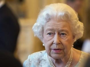 Φωτογραφία για Βρετανία: Οι βασιλικές κατοικίες περνούν... κρίση - Μείωση προσωπικού εξαιτίας της πανδημίας
