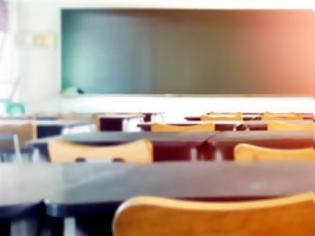 Φωτογραφία για Για να σωθεί η Πατρίδα: Σχολεία πατριδογνωσίας. Ένα σε κάθε ενορία.