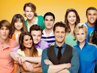 Φωτογραφία για H κατάρα του Glee: Σκάνδαλα, ναρκωτικά, αυτοκτονίες και μια εξαφάνιση
