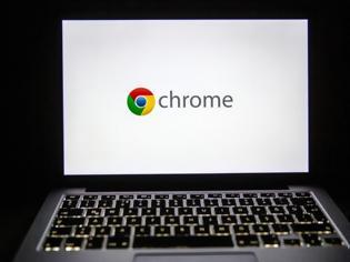 Φωτογραφία για Chrome μπορεί να αυξήσει 2 ώρες την αυτονομία στο laptop