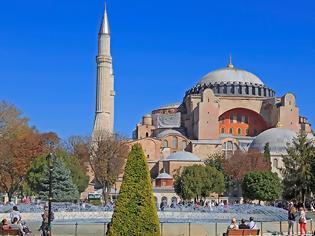 Φωτογραφία για Στις Βρυξέλλες η τουρκική προκλητικότητα - Έτοιμο κατάλογο ισχυρών κυρώσεων ζητά η Ελλάδα