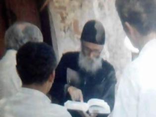 Φωτογραφία για Άγιος Παΐσιος Αγιορείτης - Είναι οι πρακτικές της γιόγκα και του διαλογισμού συμβατές με την Ορθόδοξη Πίστη;
