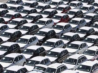 """Φωτογραφία για Οι κατασκευαστές ζητούν """"αναβολή"""" του νέου πρότυπου Euro6"""