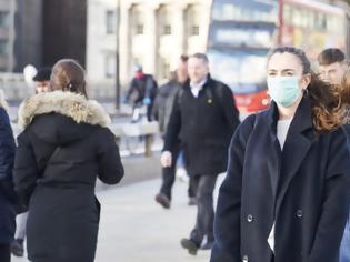 Φωτογραφία για Κορονοϊός – Μ. Βρετανία: Τρομάζουν οι προβλέψεις για 120 χιλιάδες νεκρούς!
