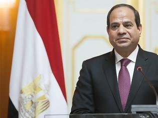 Φωτογραφία για Αίγυπτος: Το «πράσινο φως» για δυνατότητα στρατιωτικής επέμβασης στη Λιβύη δίνει το Κοινοβούλιο