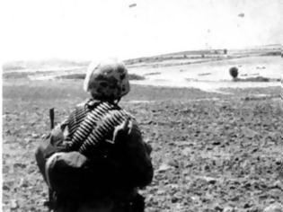 Φωτογραφία για ΒΙΝΤΕΟ... Κύπρος: Η «μαύρη επέτειος» του Αττίλα - 46 χρόνια από την τουρκική εισβολή