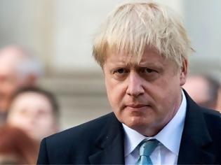Φωτογραφία για Brexit: Υπουργοί της κυβέρνησης Τζόνσον «δεν βλέπουν συμφωνία» με την ΕΕ για τις εμπορικές σχέσεις