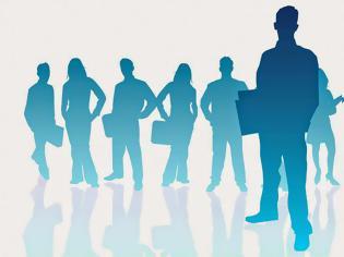 Φωτογραφία για Από σήμερα 22 Ιουλίου, ΔΥΟ νέα προγράμματα του ΟΑΕΔ για 11.500 νέες θέσεις, για νέους ανέργους έως 29 ετών ύψους 92 εκατ. ευρώ
