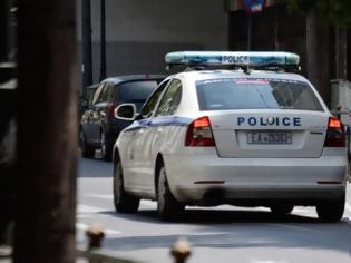 Φωτογραφία για Συνελήφθη 63χρονος που προσπάθησε να αρπάξει ανήλικη στο κέντρο