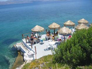 Φωτογραφία για Μόνο ένας στους τρεις Έλληνες θα πάει διακοπές φέτος