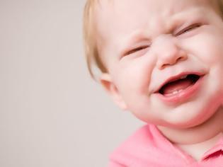Φωτογραφία για Δυσκοιλιότητα στα βρέφη και στα παιδιά. Aιτίες, αντιμετώπιση, ποια η κατάλληλη διατροφή;