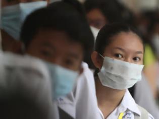 Φωτογραφία για Η απαίτηση για χρήση μάσκας δεν παραβιάζει ανθρώπινα δικαιώματα