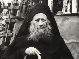 Φωτογραφία για Ἡ προσφορά τοῦ Όσίου Γέροντος Ἰωσήφ τοῦ Ἡσυχαστοῦ στόν Ὀρθόδοξο Μοχανισμό (Μἐρος Β')