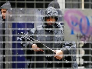 Φωτογραφία για HRW: Καταγγελίες για βασανιστήρια και κακοποιήσεις από δυνάμεις ασφαλείας στην Τουρκία