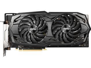 Φωτογραφία για Η MSI ετοιμάζει τη νέα σειρά GPU 'GAMING M'