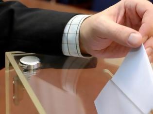 Φωτογραφία για Εκλογές Π.Φ.Σ η επόμενη μέρα