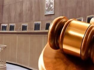 Φωτογραφία για Novartis: Αυτά θα είναι τα μέλη του Δικαστικού Συμβουλίου για τον Παπαγγελόπουλο