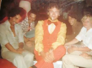 Φωτογραφία για Die Welt: Η σεξουαλική επανάσταση του 1968 ξεκίνησε από τα... καμάκια της Ρόδου!