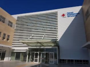 Φωτογραφία για Εγκρίθηκαν 31 νέες προσλήψεις νοσηλευτικού και βοηθητικού προσωπικού