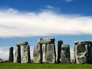 Φωτογραφία για Στόουνχεντζ: Βρετανοί επιστήμονες βρήκαν την προέλευση των ογκόλιθων