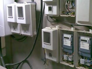 Φωτογραφία για Δήμος Αγρινίου: Εφάπαξ ειδικό βοήθημα για την επανασύνδεση παροχών ηλεκτρικού ρεύματος.
