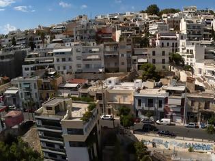 Φωτογραφία για Τούρκοι επενδύουν σε ακίνητα στην Ελλάδα για να πάρουν άδεια διαμονής