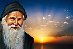 Άγιος Πορφύριος Καυσοκαλυβίτης: «Δέν ὑπάρχει ἀνώτερο πράγμα ἀπ' αὐτό πού λέγεται μετάνοια καί ἐξομολόγηση»