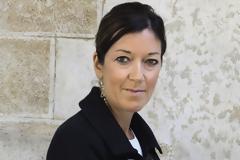 Βικτόρια Χίσλοπ: Πως πολιτογραφήθηκε Ελληνίδα