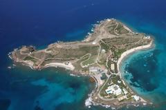 Γκισλέιν Μάξγουελ: Περιγραφές για όργια με ανήλικες στο νησί του Έπσταϊν!
