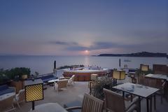 Πού θα απολαύσεις μία μοναδική food & cocktails experience στην Αθήνα;