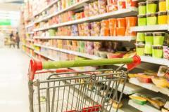 Ισραηλινό σούπερ μάρκετ θέλει να προσθέσει στα ράφια του ελληνικά προϊόντα