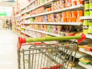 Φωτογραφία για Ισραηλινό σούπερ μάρκετ θέλει να προσθέσει στα ράφια του ελληνικά προϊόντα