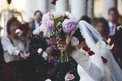 Θεσσαλονίκη: 16 κρούσματα σε γάμο - «Ούτε καν χαιρετηθήκαμε» λέει ο γαμπρός