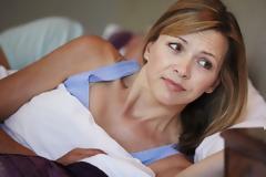 Εννέα τροφές γεμάτες μελατονίνη που νικούν την αϋπνία