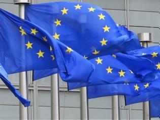 Φωτογραφία για Κύπρος: Μπλόκαρε εμπορική συμφωνία ΕΕ - Καναδά