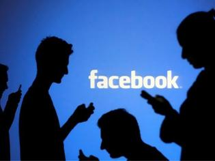 Φωτογραφία για Έρευνα: Τα social media δεν ενημερώνουν