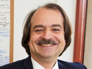 Φωτογραφία για Γ.Ιωαννίδης: Ο αιρετικός επιδημιολόγος που «παρέσυρε» τον Τραμπ