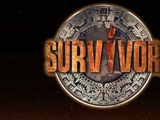 Φωτογραφία για Πρώην παίκτης του «Survivor» σε ταινία με την Χρύσα Ρώπα