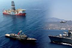 Έναρξη των διερευνητικών επαφών με Τουρκία – Στις 24 Αυγούστου η πρώτη συνάντηση