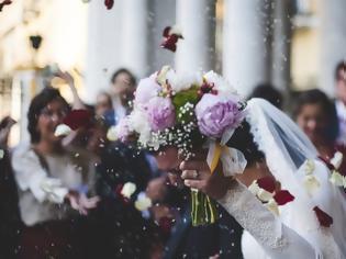 Φωτογραφία για Αλεξανδρούπολη - Θετικό κρούσμα σε γάμο